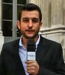 Pierre Delrieu