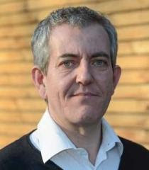 François QUAIRE