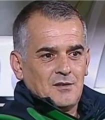 Karim Khouda
