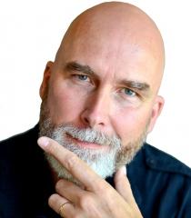 Philippe Lebeau