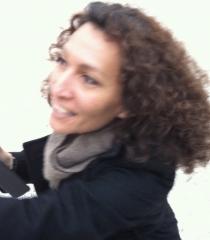 Myriam Conzett