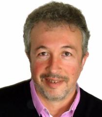 Philippe TRICOIRE