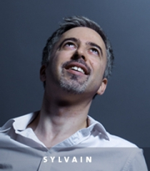 Sylvain Saint-Bellie