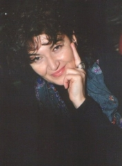 Весна Гошовић