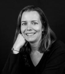 Caroline Boulanger