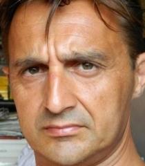 Владан Ал. Младеновић