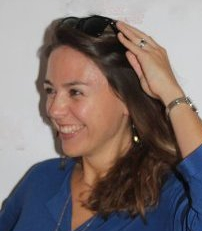 Marie Haupais