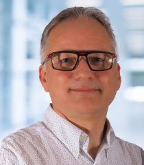 Michel RUER