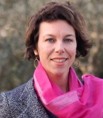 Claire-Emmanuelle Berriet