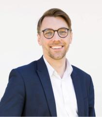 Étienne Roche
