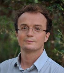 François Pérache