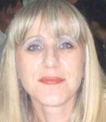 Elvira Hadžić