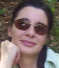Jelena Volarov
