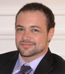 Alexandre Ben Slama