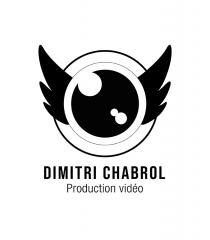 Dimitri Chabrol