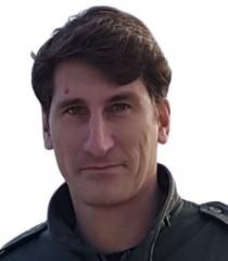 Gérald Coste