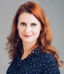 Nathalie Cortial Vivien