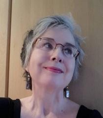 Sabine Aussenac
