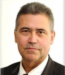 Jean-Pierre BACARA