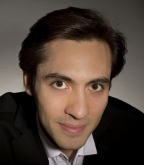 François-Philippe IL GRANDE