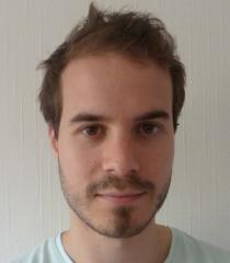 Julien CHAILLOU
