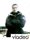 Abdelmalek Troudi