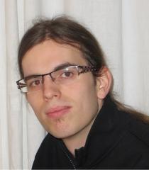 Mathias Georges