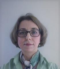 Olivera Ristanovic-Santrac