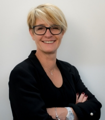 Muriel Gestermann