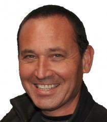 Olivier AJOUR