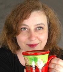 Emmanuelle Iches