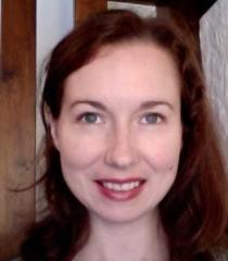 <b>Emmanuelle Pasquier</b> - avatar_cp_big