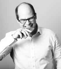 Sébastien Bourguignon