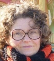 Catherine Bourgoin