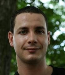 Sylvain Boureliou
