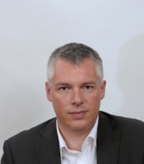 Stéphane Leullier