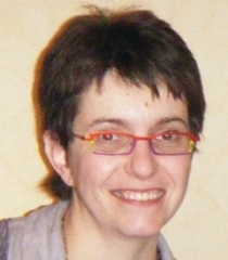 Nathalie GUINET
