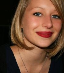 Claire Dupuis