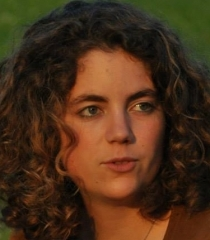 Constance Bénard