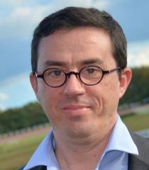 Sébastien Lardière