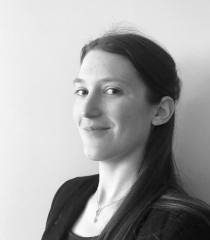 Christelle Fleury