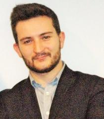 Raphaël Bloch