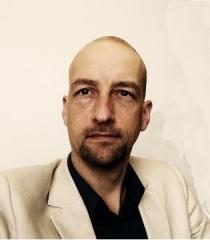 Sylvain Laurent