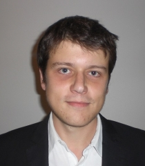 Samuel Bielka
