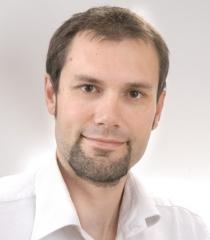 Bertrand Florat