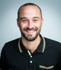 Michael Jan