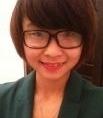 DAI TRANG PHAM THI - avatar_cp_big