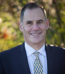 Marc Rovner (Attorney)