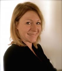 Maud Jenni
