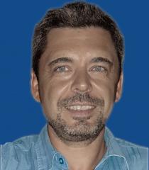 Jean-Jacques Peruzzi